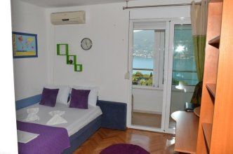 Guest House Gojkovic