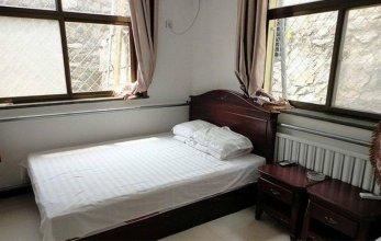 Beijing Shidu Qinyuanchun Villa Guesthouse