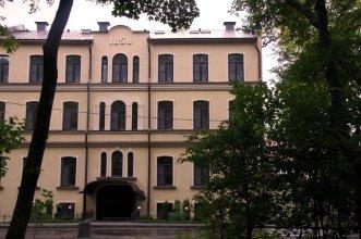 Гостевой Дом Шлиссельбург