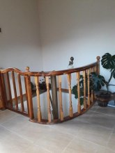 Guest House Saba