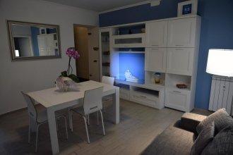 Romefinestay Apartment Rovere