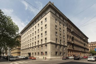 Aljotta Apartment