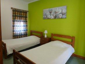 HI - Faro Youth Hostel