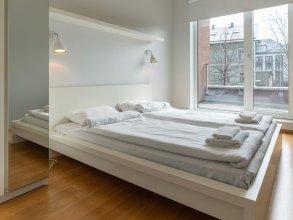 Best Apartments- Rävala