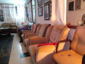 Suma Court Hotel