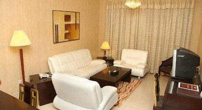 Pangulf Hotel Suites