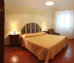 Residenza Sangallo
