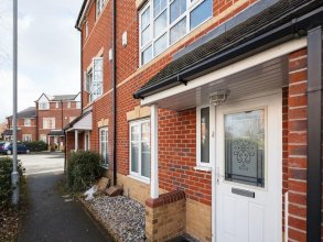 My-Places Abbotsfield Court Townhouse 3