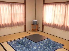 Tamba Sasayama Lodge S.P.H
