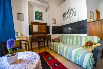 Hostel Mi Casa Es Tu Casa