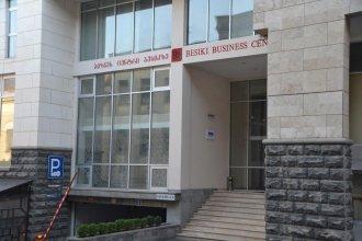 Badagoni Boutique Hotel Rustaveli