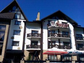 Отель Schulc