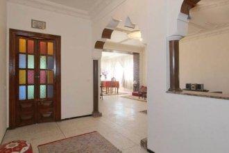Sabor Apartment Cité Nakhil
