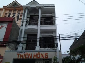 Thien Hong Guest House