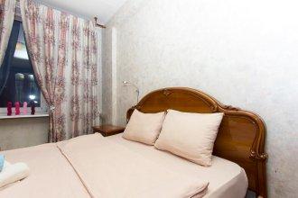 Апартаменты Apart Lux Новый Арбат 26 (3)