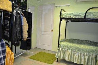Hostel Mersi
