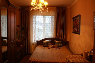 Guest House Griboedova 12
