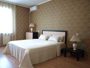 Comfort Plus Apartments