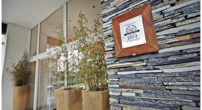Awa Boutique Design Hotel