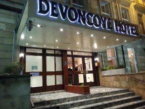 Devoncove Hotel