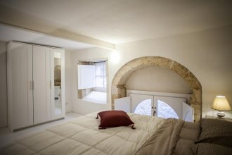 House Ortigia