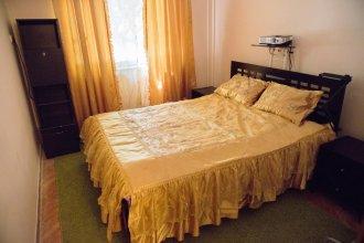 Prischepov Tango Hostel