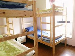 Chongqing Zuji Youth Hostel