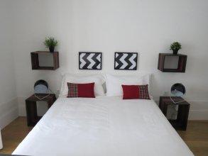 Citybreak-apartments Lapa