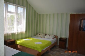 Guest House Gayane