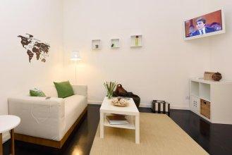 Ortigia Vacanza Aparthotel - Siracusa City Centre