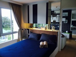 Penthouse Patong