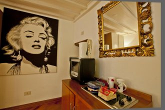 Pop Studio By Castel Sant'angelo