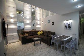 Apartment Grecheskie