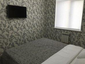 Tyulpanov Apartment