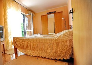 Guest house Gopcevic