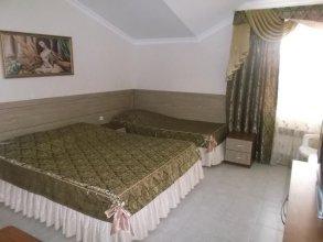 Sibir Guest House