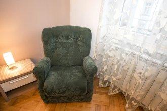 Apartment Pariz 1