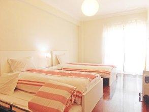 Douro Apartments - CityCenter
