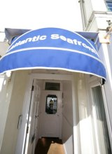 Atlantic Seafront Guest Accommodation