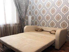 Апартаменты Apart Lux Полянка