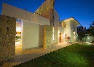 Villa Italia Eilat