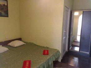 Mini-hotel Milan