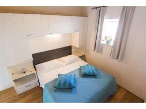 Apartments Veig