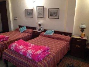 Sunita Singh's Home