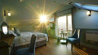 Hangzhou Xiang'an Qingnian Holiday Inn