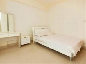 Yefeng Hai Holiday Apartment Lanhao Garden