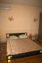 Galina Guesthouse