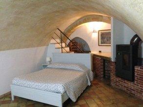 Bed And Breakfast Nelmuro