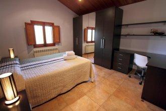 Casa Rural Sant Joan