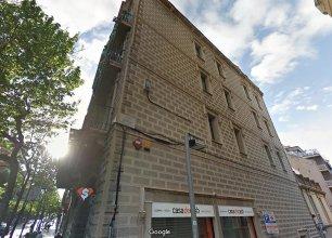 Sweet Inn Apartments - Ciutadella Park Mediterranean